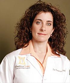 Dr. Victoria Falcone D.O., Bala Cynwyd, PA 19004